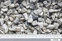 Witte Marmer Split verkrijgbaar bij gbf-klassebouwmaterialen.nl