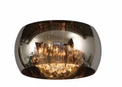 Fantastische Hang-lamp Pearl