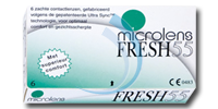 kledingonlinevinden (microlens-fresh-)