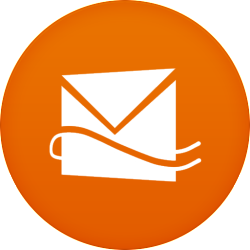 hotmail-email