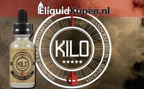 kilo-liquids