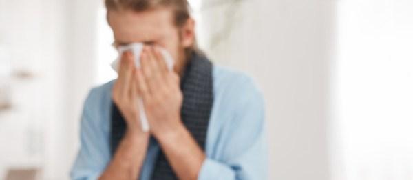 symptomen coronavirus